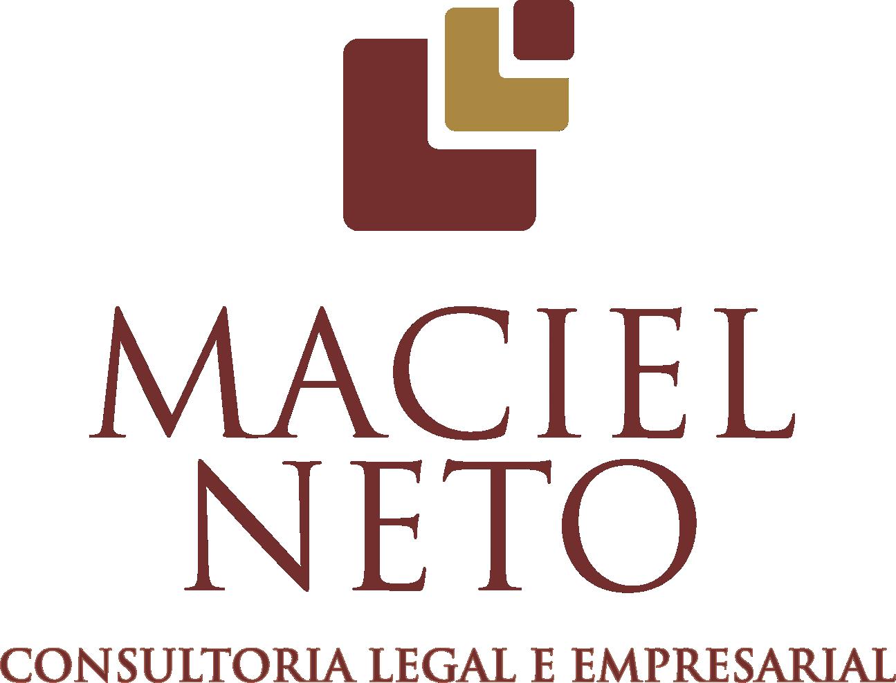 Maciel Neto Advocacia